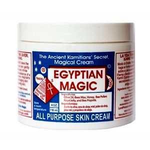 Egyptian Magic: RM80 - RM115